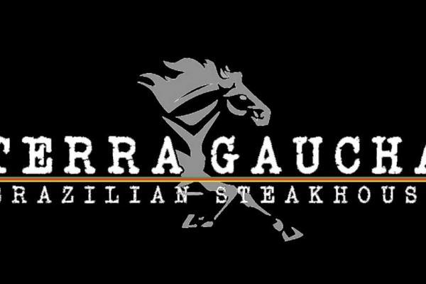 Terra Gaucha Brazilian Steakhouse