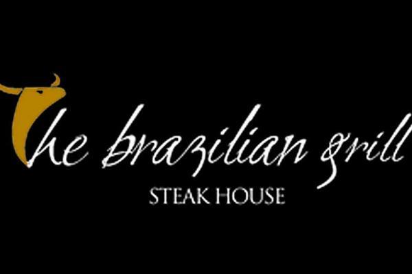 The Brazilian Grill