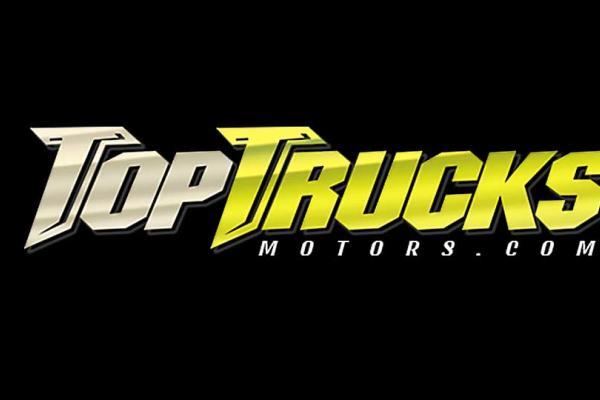 Top Trucks Motors