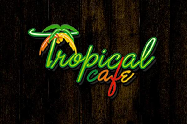 https://www.grubhub.com/restaurant/tropical-cafe-85-hollis-st-framingham/339256?utm_source=email&utm_medium=social_owned&utm_campaign=menushare