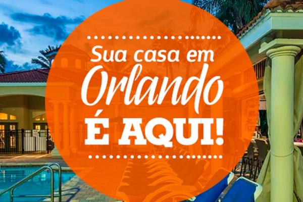 Tropical Villas Property Management & Orlando Vacation Rentals