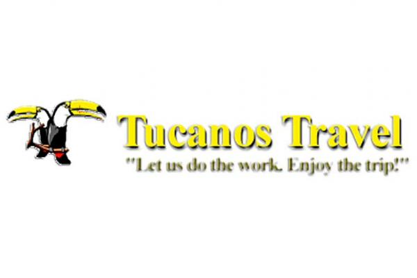 Tucanos Travel