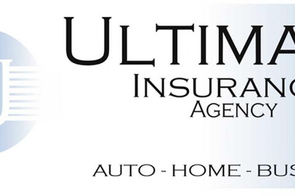 Ultimate Insurance Agency