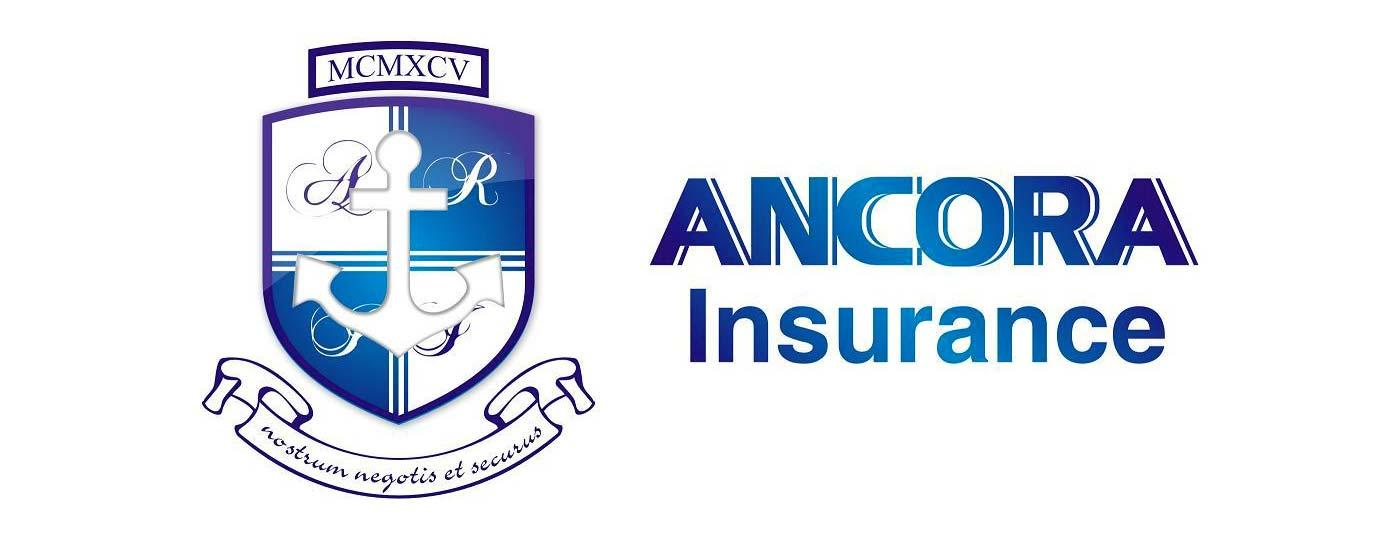 Ancora Insurance