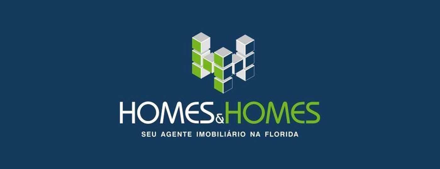 Homes & Homes