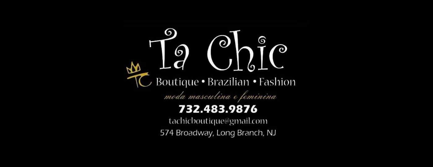 Ta Chic Boutique