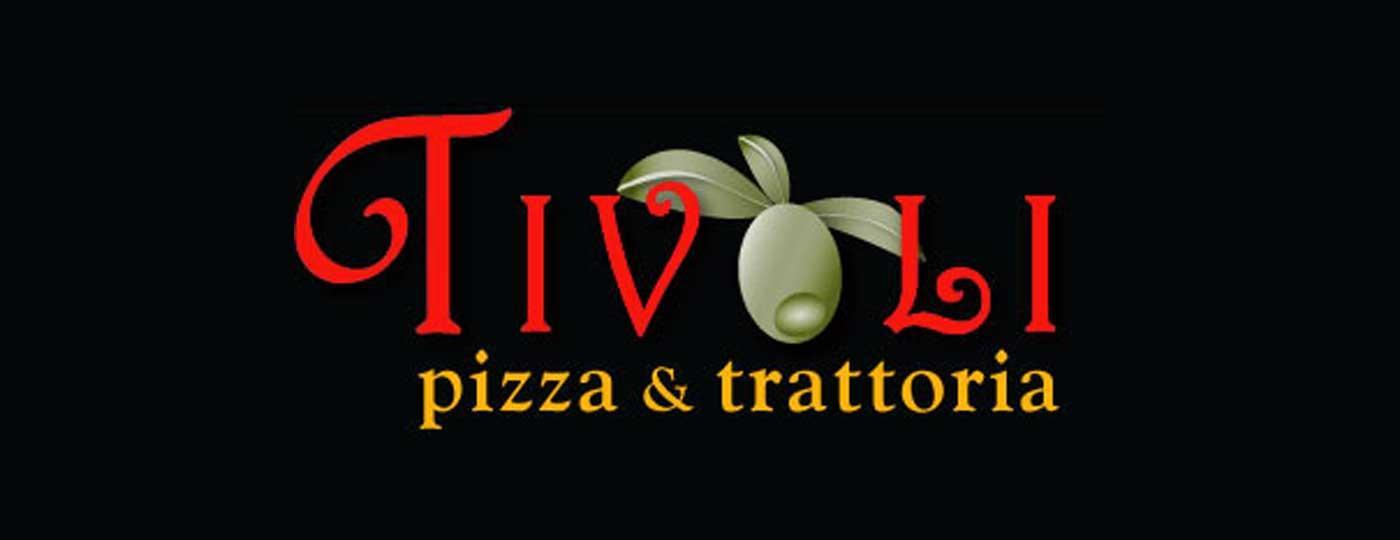 Tivoli Pizza Trattoria