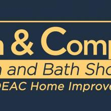 Bath & Company
