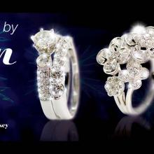 Delson Jewelry