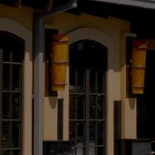 Fogo de Chão Brazilian Steakhouse