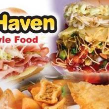 Gu-La Haven