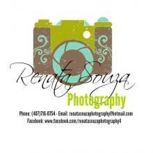 Renata Souza Photography