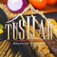 Tushar Brazilian Express