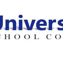 Universe School Corp.